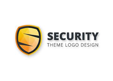 Security Logo