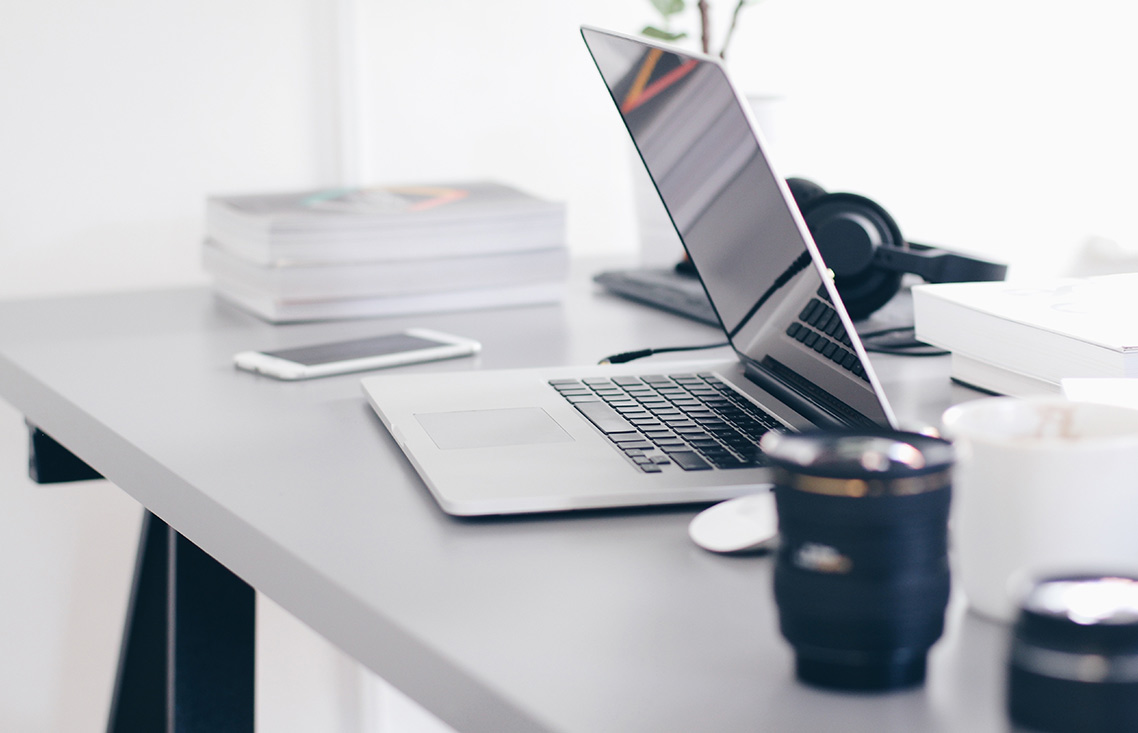 Careers - Digital Agency - Creative Brackets