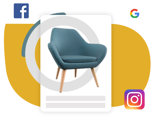 Podesite Facebook katalog i Instagram shop u par minuta